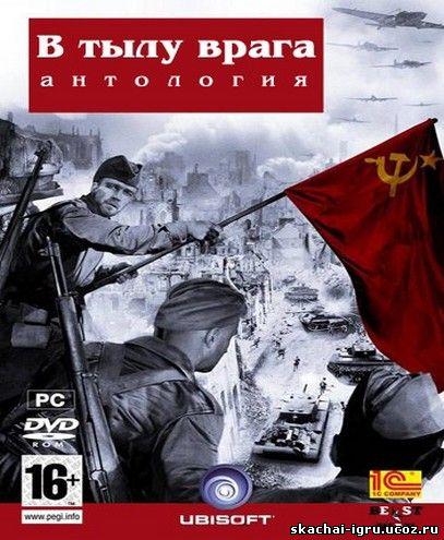 Великой отечественной войны книги